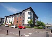 1 bedroom flat in Cardon Square, Renfrew, Renfrewshire, PA4 8AP
