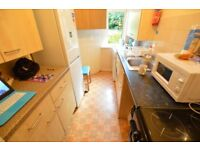 WATER AND HEATING INCLUDED IN THE RENT! Spacious One bedroom flat for rent in East Croydon