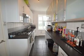 stunning two bedroom flat located in Temple Fortune
