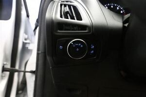2015 Ford Focus SE Sedan **New Arrival** Regina Regina Area image 14