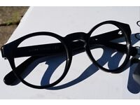 Used Frame only Polo Ralph Lauren PH4101 500187 52