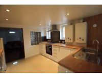ABSOLUTELY FANTASTIC 4 BEDROOM LOCATED IN CAMBERWELL ! CALL NOW 07879 348300