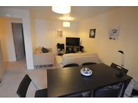 3 BED APARTMENT IN NEWCASTLE NE1, AVAILABLE FROM 01/07/17 - £87pppw