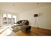 BRAND NEW Two Bedroom Apartment Ealing W5