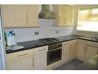 2 bedroom Ground floor flat available to let in Kingston Hill Avenue, Dagenham RM6.