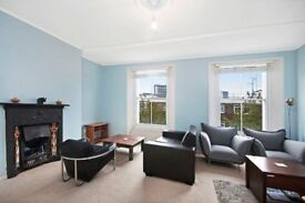 * LITTLE VENICE * SPACIOUS 3 BEDROOM!!! - rECENT rEURB - gREAT CONDITION.