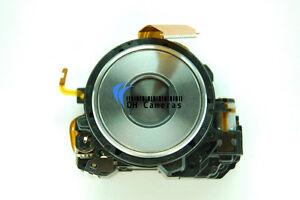 SONY DSC-N1 DSC-N2 LENS ZOOM UNIT ASSEMBLY Silver A0524