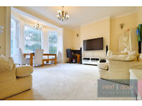 STUNNING 2 BED FLAT TO RENT IN BROCKLEY SE4 - EASY ACCESS INTO CENTRAL LONDON & HUGE SHARED GARDEN