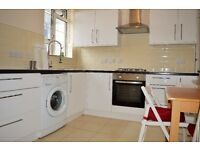 SPACIOUS 4 BEDROOM PROPERTY AVAILABLE IN WHITECHAPEL E1 , EAST LONDON