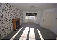 **NEW** Un Furnished 4 Bedroom House - Birch Way - Renfrew