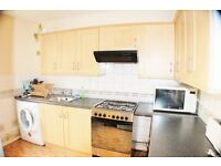 A newly decorated 5 bedroom flat in Bethnal Green. Only 2 minutes away from the tube station.