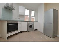 Newly Refurbished One Bedroom Flat