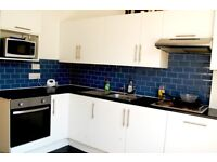 Available due 2 time wasters. Grt house, new kit, 2 bth, lnge, gdn, 4 d bds, l rm, gdn, pkg
