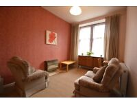 GREAT VALUE 1 BED FLAT
