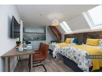 Studio flat in Napier Street, St. Helens, WA10 (#1163426)