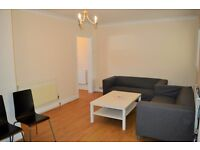 AMAZING 4 DOUBLE BEDROOM HOUSE, EAST LONDON E16, EASY ACCESS TO CENTRAL LONDON AND CANARY WHARF