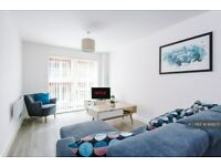 2 bedroom flat in Manchester City Centre, Manchester, M4 (2 bed) (#909372)