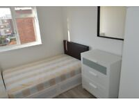 SINGLE ROOM TO RENT IN STEPNEY / £550.00 PCM ALL BILLS INCLUDED / BOOK A VIEWING TODAY! / ZONE 2