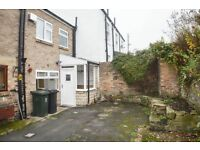 Two Bedroom Terraced House In Stocksfield £475pcm Unfurnished