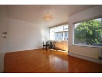 ** FURNISHED EX-LOCAL 3 BED FLAT TO RENT. NEXT TO STEPNEY GREEN PARK E1**