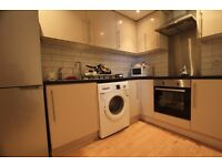 1 BEDROOM FLAT IN CRYSTAL PALACE !ALL BILLS INCLUDED!