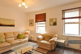 2 bedroom flat in Stoke Newington Common, London, N16 (2 bed) (#1200362)