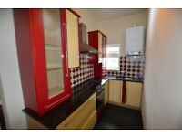 3 bedroom flat in Haringay - furnished - £1800 pcm