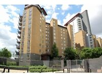 Marble Properties pleased to offer this 2 double bed apartment, located very close to Canary Wharf