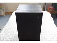 Royd Audio SEVEN speakers