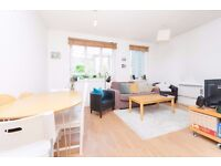 2 BED * HAGGERSTON DALSTON * EQUAL SIZE BEDROOMS * HIGH SPEC