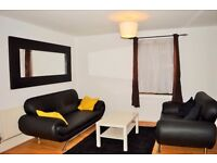 5 Double Bedroom Ground floor, Available Now, Rent included Water Bill & Council Tax, Poplar E14/E16