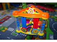 B Kids Early Learning Centre £7