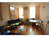 *** ALL BILLS INCLUDED *** SPACIOUS ONE BEDROOM FLAT FOR RENT IN RYE LANE