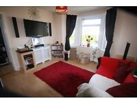 ONE BED FLAT *DSS HB & PETS CONSIDERED(SORRY NO DOGS)* SHOLING*RESPONSIBLE LANDLORD*LONG LET
