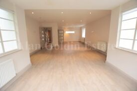 Stunning 5 bedroom house which has been refurbished to a very high standard throughout