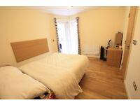 LOVELY 2 BEDROOM FLAT AVAILABLE IN SUTTON!