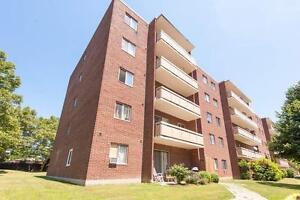 5552 Heritage : Apartment for rent in Niagara Falls - Pet...