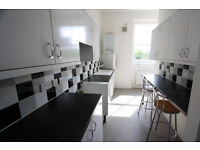 3 BEDROOM FLAT FOR RENT IN PUTNEY !! AVAILABLE FROM 02/09