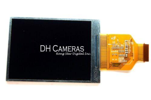 Nikon D3400 Digital Camera LCD DisplayScreen Replacement Repair Part + Backlight