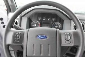2016 Ford F-750 REG CAB  - DAY CAB Regina Regina Area image 8
