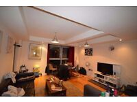 Stunning 2 double bedroom & 2 bathroom modern apartment situated in Canning Town!