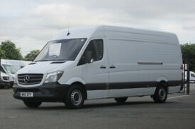 Shortnotice Cheap Man And Van Removal And Delivery Service