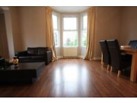 ***AMAZING 3 bed property in WIMBLEDON***