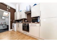 ***SE1***High Standard***1 BED FLAT***Private Roof Terrace***Double room***Spacious and bright***