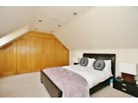 CLICK HERE GREENWICH-5 BED 4 BATH - AVAILABLE SEPTEMBER IN PELTON ROAD SE10 ALL BEDROOMS ARE DOUBLES
