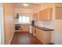 One bedroom Ground-floor flat on a quiet close minutes walk from Walthamstow Central