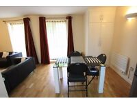 AMAZING 2 BEDROOM AVAILABLE NOW IN SUTTON