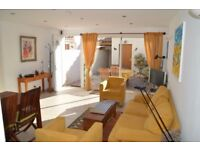 Home to the Saintes Maries of the sea 90 m² 4 rooms