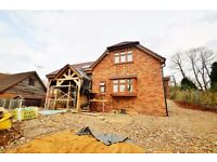 4 Bed House to Let in Meopham