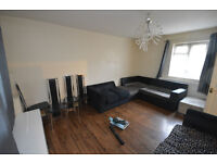 Spacious 4 bedroom house to rent on Alfred Gardens, Barking